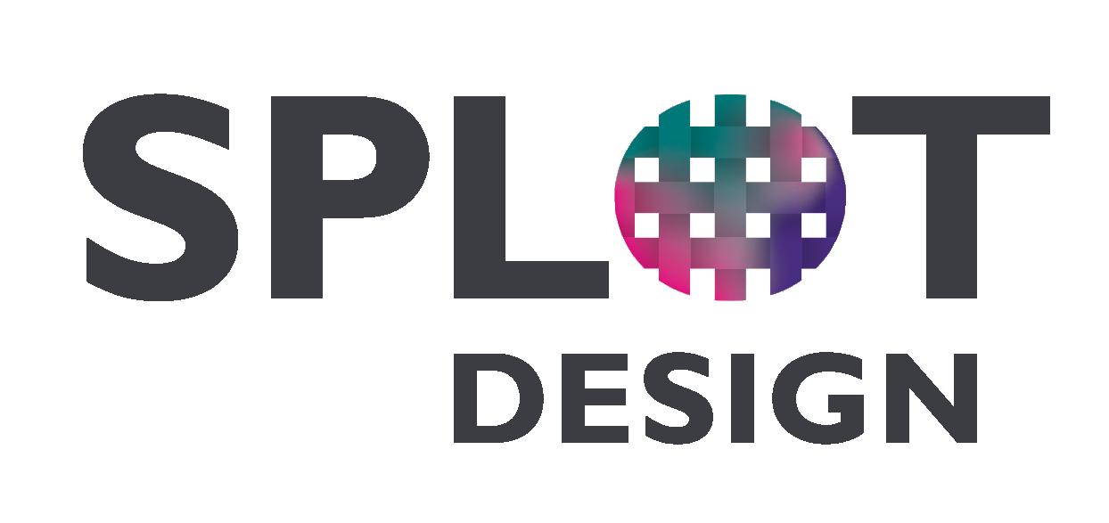 Splot Design